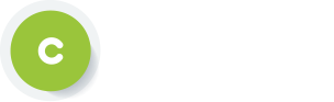 Center Performance & Physio Fitness