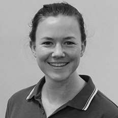Helen Hathaway, APA Physiotherapist, Clinical Pilates Instructor