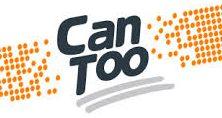 CanToo logo