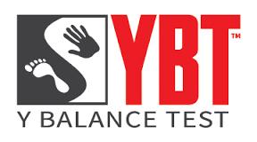 Y-Balance logo