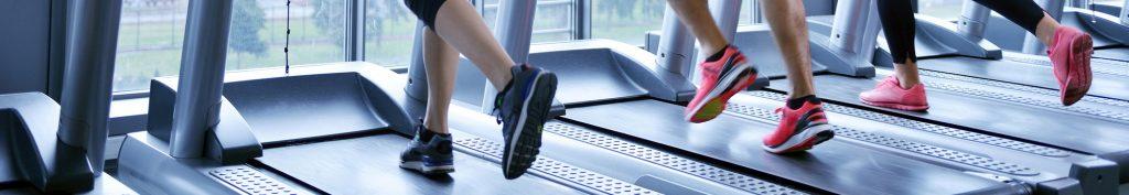 Runfit - Running Fitness class, Surry Hills, Sydney