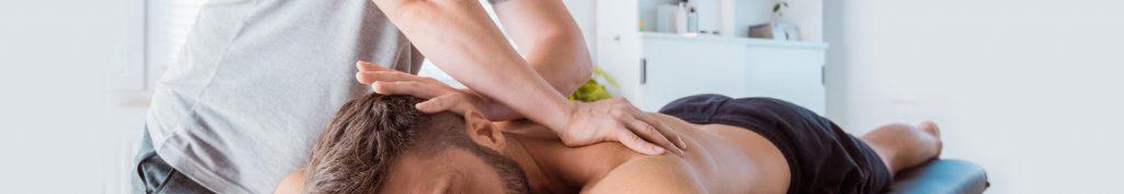 massage in surry hills, sydney