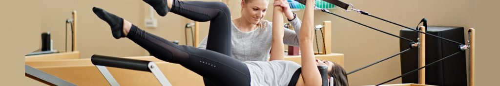 clinical pilates in surry hills, sydney_