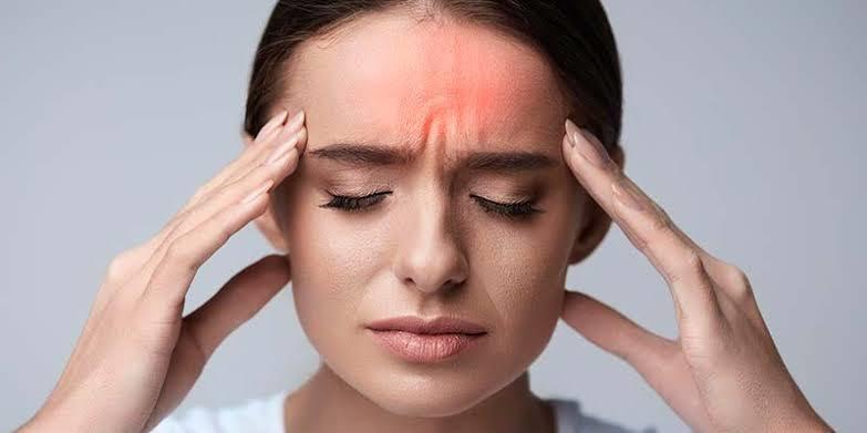 Headache Treatment - Physiotherapy